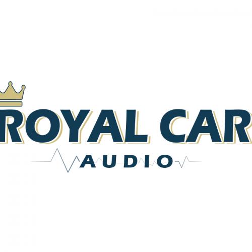 RoyalCarLogo